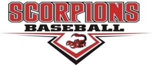scorpions logo 1