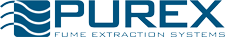 pirex logo